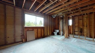 Photo 26: 40404 CHEAKAMUS Way in Squamish: Garibaldi Estates House for sale : MLS®# R2593809