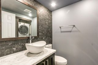 """Photo 10: 604 4025 NORFOLK Street in Burnaby: Central BN Townhouse for sale in """"NORFOLK TERRACE"""" (Burnaby North)  : MLS®# R2184899"""