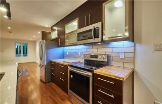 Photo 9: 190 Oakcrest Avenue in Toronto: East End-Danforth House (2-Storey) for lease (Toronto E02)  : MLS®# E4287442