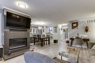 """Photo 6: 26 9045 WALNUT GROVE Drive in Langley: Walnut Grove Townhouse for sale in """"BRIDLEWOODS"""" : MLS®# R2535802"""