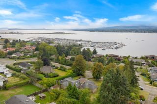 Photo 41: 1908 Beaufort Ave in : CV Comox (Town of) House for sale (Comox Valley)  : MLS®# 856594
