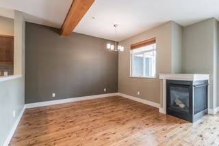 """Photo 16: 19 39758 GOVERNMENT Road in Squamish: Northyards 1/2 Duplex for sale in """"Arbourwoods"""" : MLS®# R2163642"""