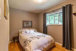 Photo 20: 2774 SECHELT Drive in North Vancouver: Blueridge NV House for sale : MLS®# R2603403