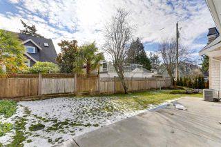 Photo 32: 96 67 Street in Delta: Boundary Beach House for sale (Tsawwassen)  : MLS®# R2540507