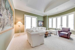 Photo 19: 5 Awesome Again Lane in Aurora: Bayview Southeast Freehold for sale : MLS®# N5257360