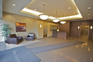 Photo 2: 1010 888 CARNARVON STREET in New Westminster: Downtown NW Condo for sale : MLS®# R2534156