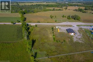 Photo 16: 4544 HIGHWAY 35 in Fenelon Falls: Other for sale : MLS®# 40102064