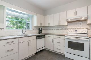 Photo 6: 6694 Tamany Dr in : CS Tanner House for sale (Central Saanich)  : MLS®# 854266
