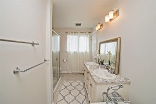"""Photo 12: 8172 BARNETT Street in Mission: Mission BC House for sale in """"College Heights"""" : MLS®# R2151644"""