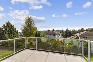 Photo 8: 2544 BLUEBELL Avenue in Coquitlam: Summitt View House for sale : MLS®# R2625984