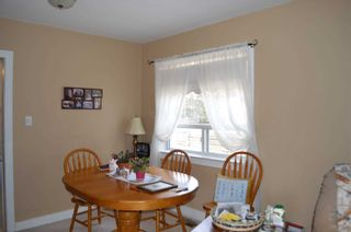 Photo 4: 633257 Highway 10 Road in Mono: Rural Mono House (Bungalow) for sale : MLS®# X5167919