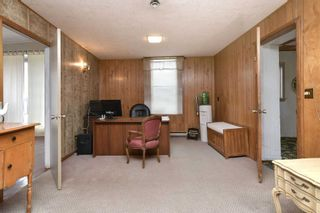 Photo 16: 48 S Main Street in East Luther Grand Valley: Grand Valley Property for sale : MLS®# X5225566