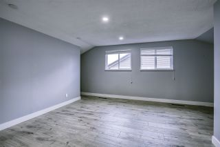 Photo 17: 9335 JACKSON Street in Chilliwack: Chilliwack N Yale-Well House for sale : MLS®# R2501495
