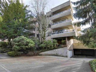 Photo 1: 306 1412 W 14TH AVENUE in Vancouver: Fairview VW Condo for sale (Vancouver West)  : MLS®# R2133238