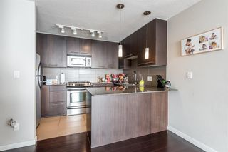 "Photo 7: 2703 2979 GLEN Drive in Coquitlam: North Coquitlam Condo for sale in ""Altamonte"" : MLS®# R2420193"