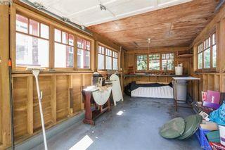 Photo 30: 1335 Franklin Terr in VICTORIA: Vi Fairfield East House for sale (Victoria)  : MLS®# 816382