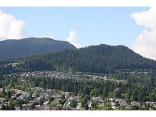 "Photo 15: 1903 2959 GLEN Drive in Coquitlam: North Coquitlam Condo for sale in ""PARC"" : MLS®# R2239898"