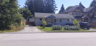 Photo 3: 10362 155A Street in Surrey: Guildford House for sale (North Surrey)  : MLS®# R2536992