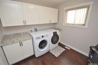 Photo 14: 135 Calypso Drive in Moose Jaw: VLA/Sunningdale Residential for sale : MLS®# SK850031