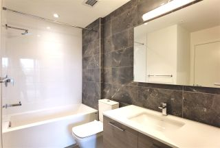 """Photo 15: 406 5289 CAMBIE Street in Vancouver: Cambie Condo for sale in """"CONTESSA"""" (Vancouver West)  : MLS®# R2546178"""