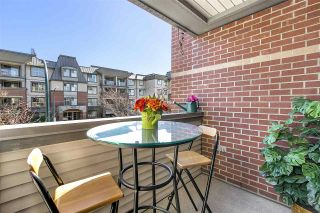 """Photo 18: 210 2330 WILSON Avenue in Port Coquitlam: Central Pt Coquitlam Condo for sale in """"Shaughnessy West"""" : MLS®# R2356993"""