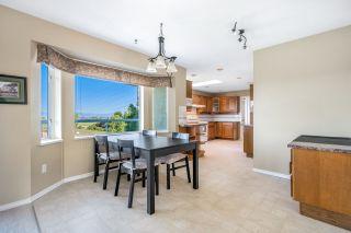 Photo 11: 1698 53A Street in Delta: Cliff Drive House for sale (Tsawwassen)  : MLS®# R2616927