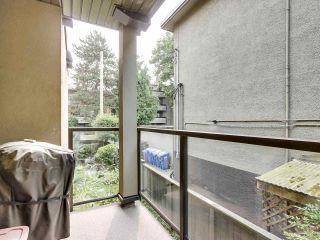 Photo 12: 203 2160 CORNWALL Avenue in Vancouver: Kitsilano Condo for sale (Vancouver West)  : MLS®# R2534768