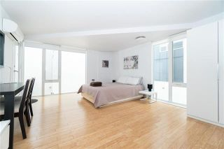 Photo 11: 5 530 Waterfront Drive in Winnipeg: Exchange District Condominium for sale (9A)  : MLS®# 1922176