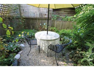 Photo 3: 2875 NOEL Drive in Burnaby: Sullivan Heights House for sale (Burnaby North)  : MLS®# V912075