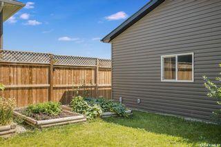 Photo 33: 306 Bentley Lane in Saskatoon: Kensington Residential for sale : MLS®# SK866533