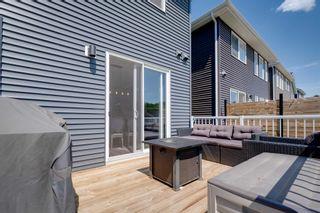 Photo 39: 383 STOUT Lane: Leduc House for sale : MLS®# E4251194