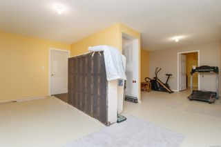 Photo 20: 3555 S Arbutus Dr in : ML Cobble Hill House for sale (Malahat & Area)  : MLS®# 870800
