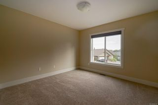 Photo 28: 406 303 Arden Rd in : CV Courtenay City House for sale (Comox Valley)  : MLS®# 856435