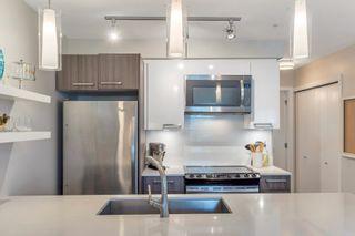 "Photo 12: 10 638 REGAN Avenue in Coquitlam: Coquitlam West Townhouse for sale in ""NEST"" : MLS®# R2594599"