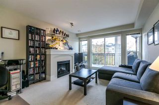 """Photo 9: 201 1330 GENEST Way in Coquitlam: Westwood Plateau Condo for sale in """"LANTERNS AT DAYANEE SPRINGS"""" : MLS®# R2119194"""