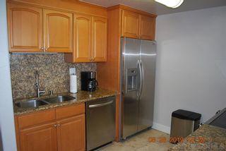 Photo 10: PACIFIC BEACH Condo for sale : 2 bedrooms : 4767 Ocean Blvd. #801 in San Diego