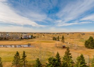Photo 41: 1123 Woodside Way NW: Airdrie Detached for sale : MLS®# A1090887