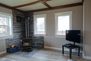 Photo 16: 5106 49 Avenue: Radway House for sale : MLS®# E4229683