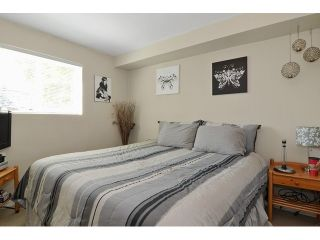 Photo 15: 2322 WAKEFIELD DR in Langley: Willoughby Heights House for sale : MLS®# F1438571