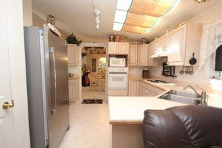 Photo 10: 31 2357 Sooke River Rd in Sooke: Sk Sooke River Manufactured Home for sale : MLS®# 850462