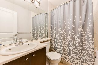 Photo 20: 20 18777 68A Avenue in Surrey: Clayton Townhouse for sale (Cloverdale)  : MLS®# R2545642