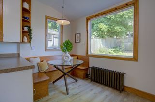 Photo 7: 5435 Kaye Street in North End: 1-Halifax Central Residential for sale (Halifax-Dartmouth)  : MLS®# 202117868