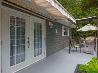 Photo 33: 9880 Panorama Ridge Rd in Chemainus: Du Chemainus House for sale (Duncan)  : MLS®# 842285