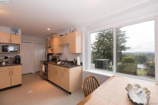 Photo 13: 812 Elrick Pl in VICTORIA: Es Rockheights House for sale (Esquimalt)  : MLS®# 752654