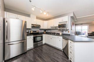 Photo 4: 212 9640 105 Street in Edmonton: Zone 12 Condo for sale : MLS®# E4254373