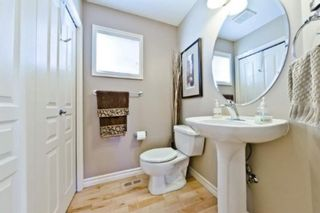 Photo 17: 310 Inglewood Grove SE in Calgary: Inglewood Row/Townhouse for sale : MLS®# A1100172