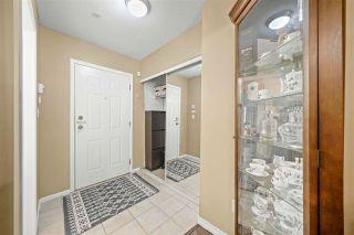 """Photo 12: 113 3085 PRIMROSE Lane in Coquitlam: North Coquitlam Condo for sale in """"Lakeside"""" : MLS®# R2593175"""
