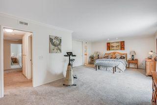 Photo 25: CORONADO CAYS House for sale : 4 bedrooms : 32 Catspaw Cpe in Coronado