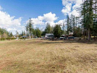 Photo 37: 115 208 Street in Langley: Campbell Valley House for sale : MLS®# R2564741