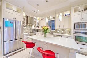 Photo 6: 6425 WINDSOR Street in Vancouver: Fraser VE House for sale (Vancouver East)  : MLS®# R2203900